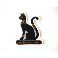 Chat égyptien